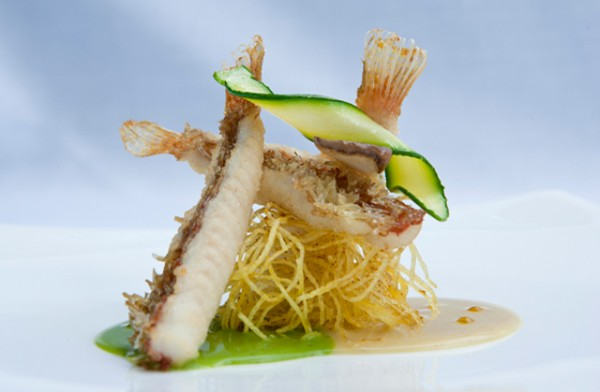 carme-ruscalleda-restaurante-moments-hotel-mandarin-oriental-barcelona-2