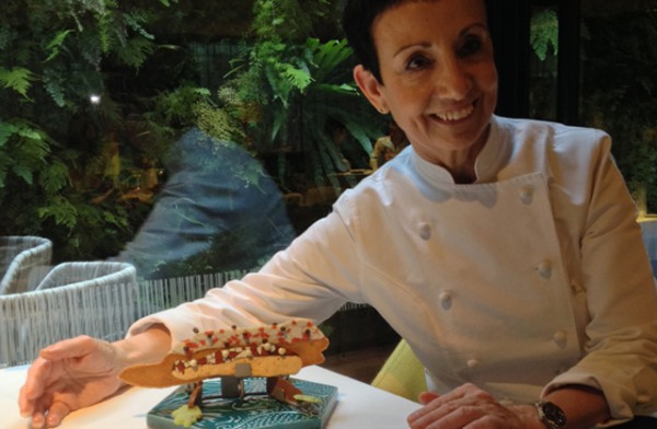 carme-ruscalleda-restaurante-moments-hotel-mandarin-oriental-barcelona-3