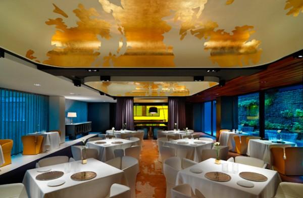 carme-ruscalleda-restaurante-moments-hotel-mandarin-oriental-barcelona-4