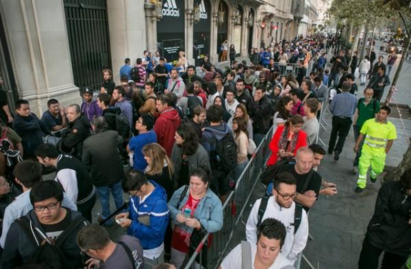 comprar-iphone-6-plus-en-paseo-de-gracia-barcelona-2