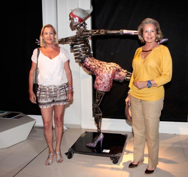evento-b12-gallery-en-ibiza-by-carlos-martorell-frank-tassi-alicia-viladomat-y-mery-serra