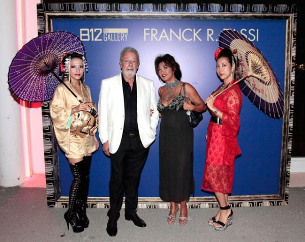 evento-b12-gallery-en-ibiza-by-carlos-martorell-frank-tassi-marcella-bella