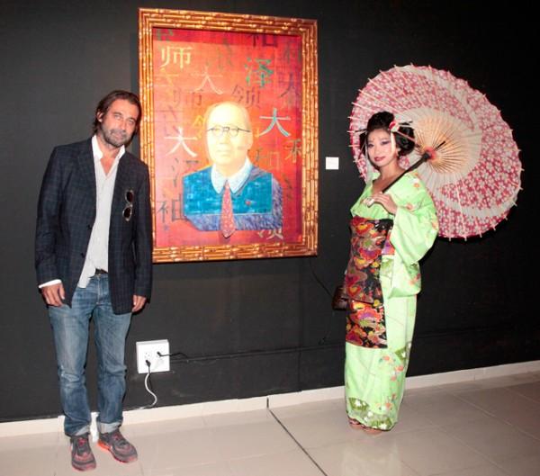 evento-b12-gallery-en-ibiza-by-carlos-martorell-jordi-molla