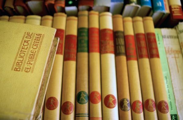 fira-del-llibre-antic-i-modern-passeig-de-gracia-1