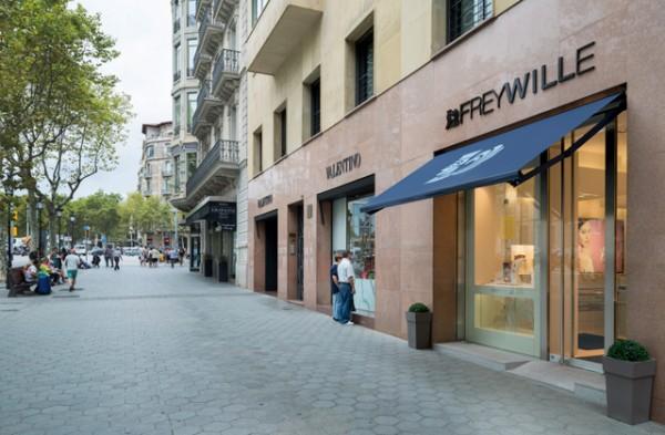 freywille-barcelona-paseo-de-gracia-2