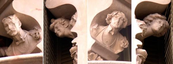 historia-casa-lleo-morera-passeig-de-gracia-(22)