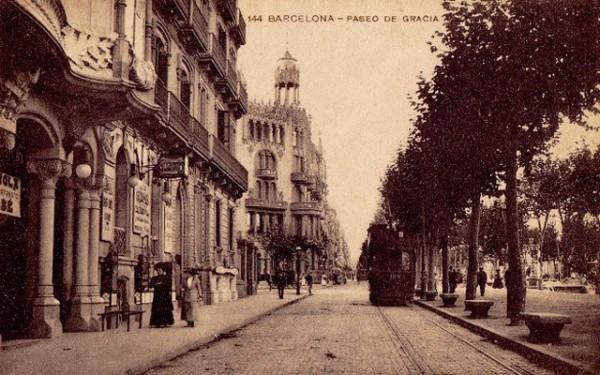 historia-casa-lleo-morera-passeig-de-gracia-(6)