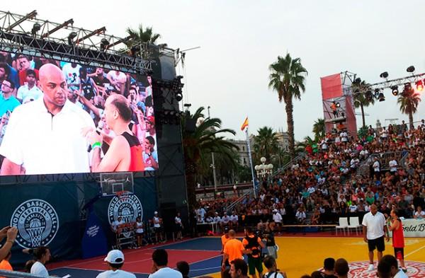 nike-basket-festival-barcelona-2