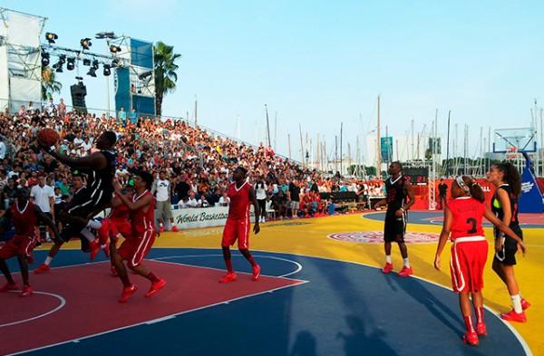 nike-basket-festival-barcelona-3