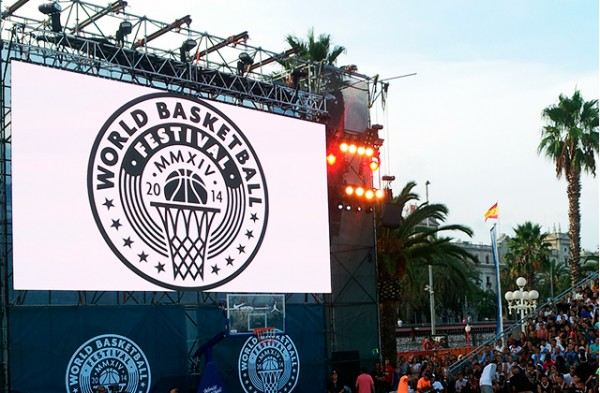 nike-basket-festival-barcelona-4