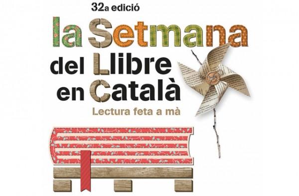 setmana-del-llibre-en-catala-agenda-barcelona-1