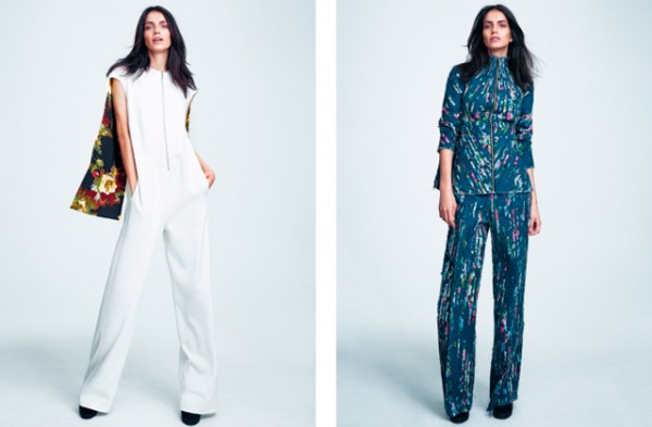 Eddy-Anemian-design-collection-for-H&M-1