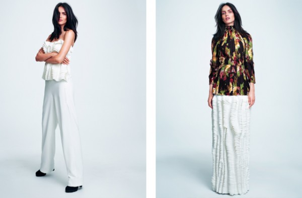 Eddy-Anemian-design-collection-for-H&M-2