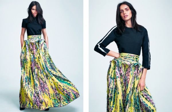 Eddy-Anemian-design-collection-for-H&M-3
