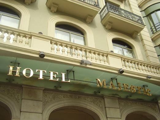 antonio-machado-hotel-majestic-historia-paseo-de-gracia-1