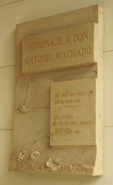 antonio-machado-hotel-majestic-historia-paseo-de-gracia-3