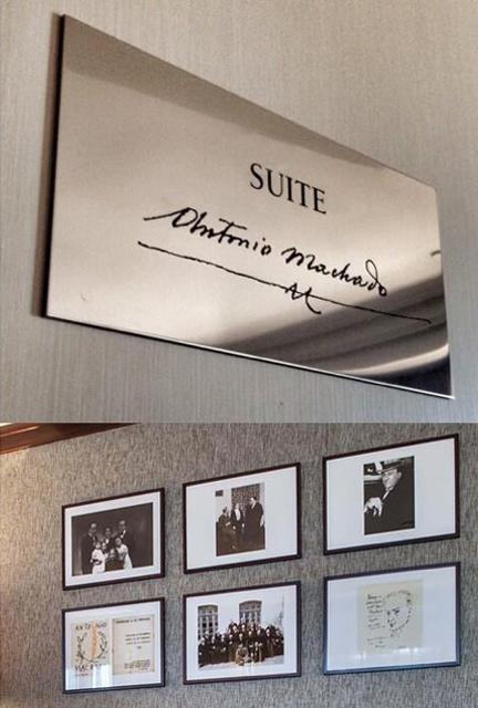 antonio-machado-hotel-majestic-historia-paseo-de-gracia-4