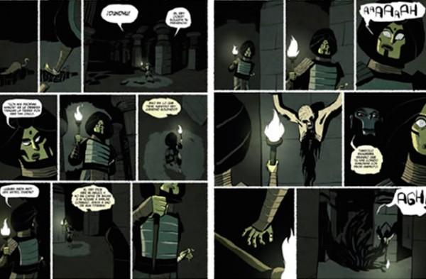 comics-carlos-vermut-paseo-de-gracia-1