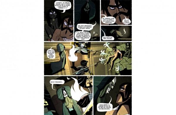 comics-carlos-vermut-paseo-de-gracia-2