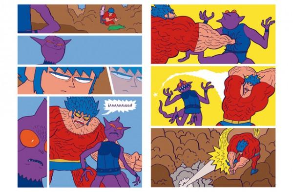 comics-carlos-vermut-paseo-de-gracia-4