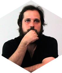 Los Cómics de Carlos Vermut: la pieza que falta