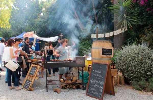 eat-street-barcelona-2