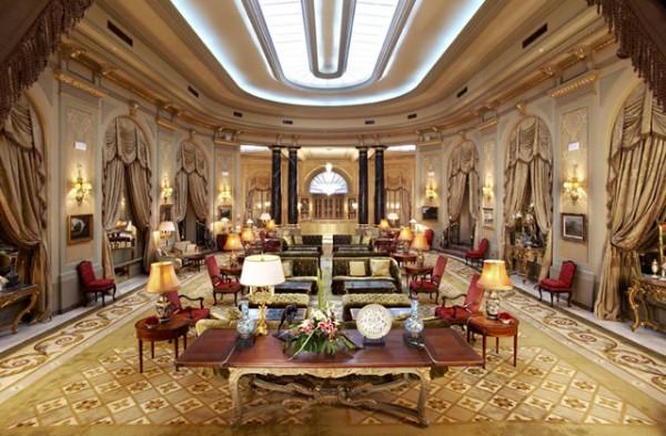 hotels-amb-do-barcelona-1