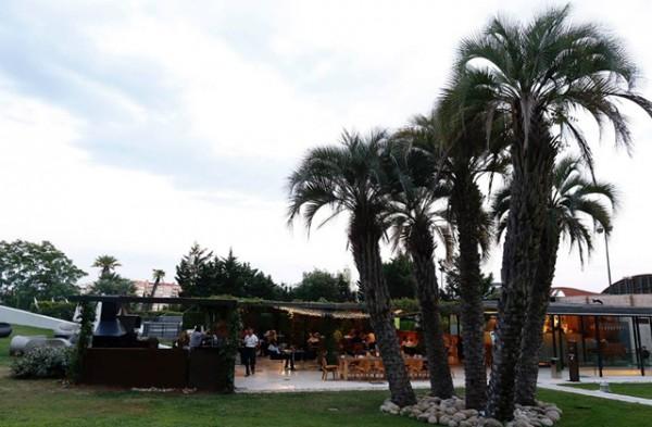 hotels-amb-do-barcelona-3