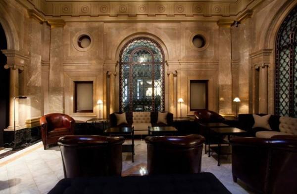 hotels-amb-do-barcelona-5