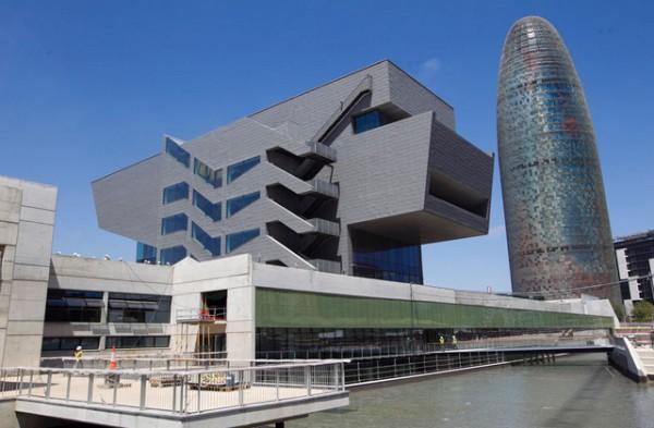 inauguracion-edificio-disseny-hub-barcelona-1
