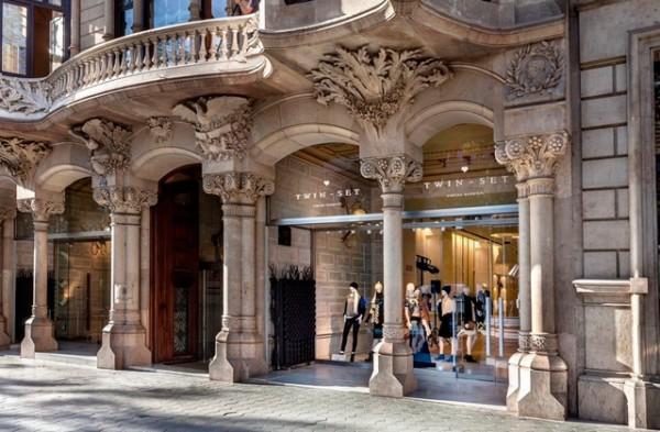 inauguracion-tienda-twin-set-barcelona-paseo-de-gracia-1