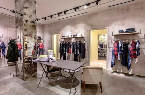 inauguracion-tienda-twin-set-barcelona-paseo-de-gracia-2