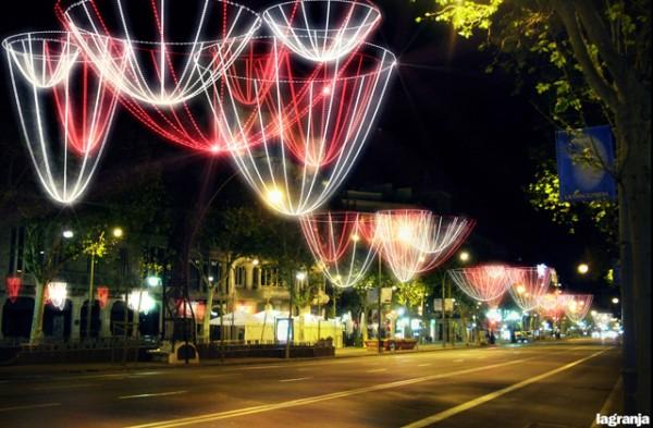 luces-de-navidad-de-paseo-de-gracia-1