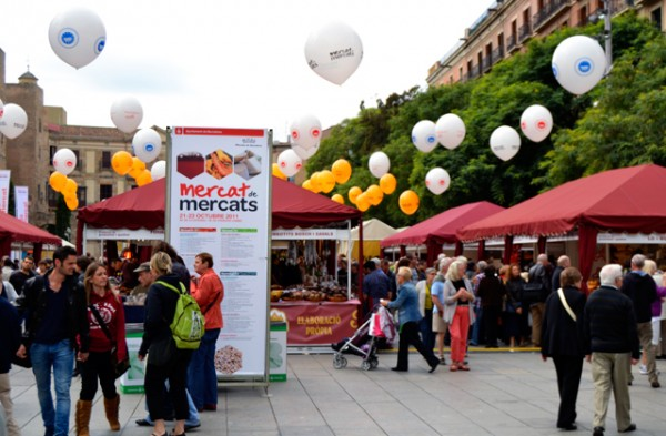 mercat-de-mercats-barcelona-3