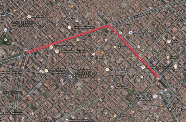 paseo-de-gracia-avenida-diagonal-1