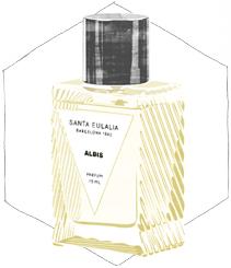 perfumes-Santa-eulalia-hexagono
