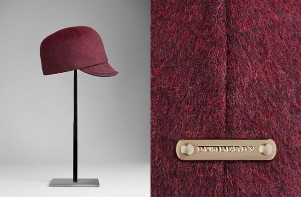 tendencia-sombrero-invierno-burberry
