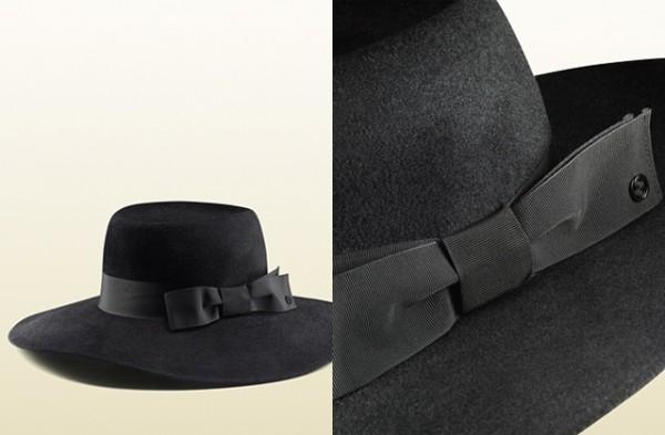 tendencia-sombrero-invierno-gucci