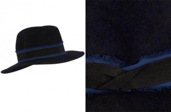 tendencia-sombrero-invierno-maje