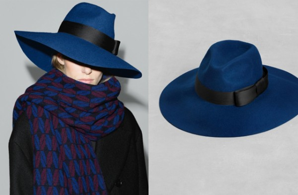 tendencia-sombrero-invierno-orther-stories