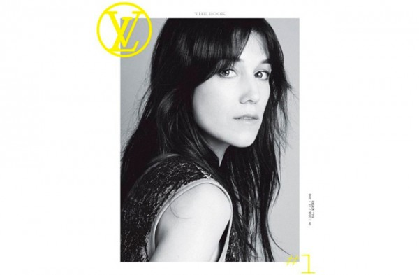 the-book-revista-louis-vuitton-paseo-de-gracia-1