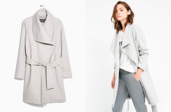 abrigo-low-cost-paseo-de-gracia-mango