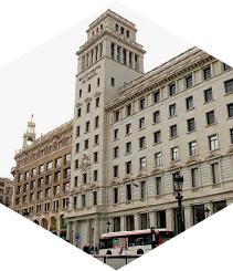 Iberostar abrirá su primer hotel en Paseo de Gracia