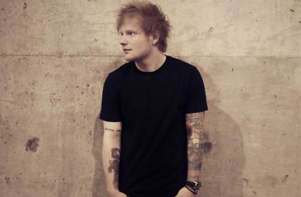 ed-sheeran-concierto-barcelona-madrid-1