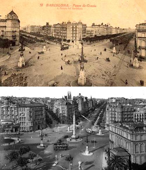 historia-la-plaza-del-cinc-doros-pi-i-margall-victoria-joan-carles-paseo-de-graica-1