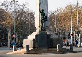 historia-la-plaza-del-cinc-doros-pi-i-margall-victoria-joan-carles-paseo-de-graica-7