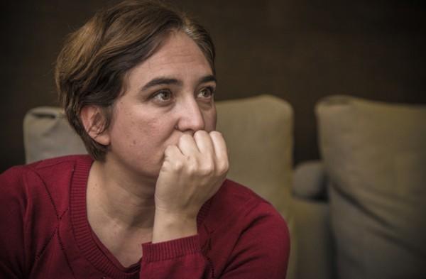 juan-soto-ivars-entrevista-ada-colau-barcelona-5