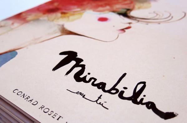 mirabilia-conrad-roset-casa-del-llibre-1