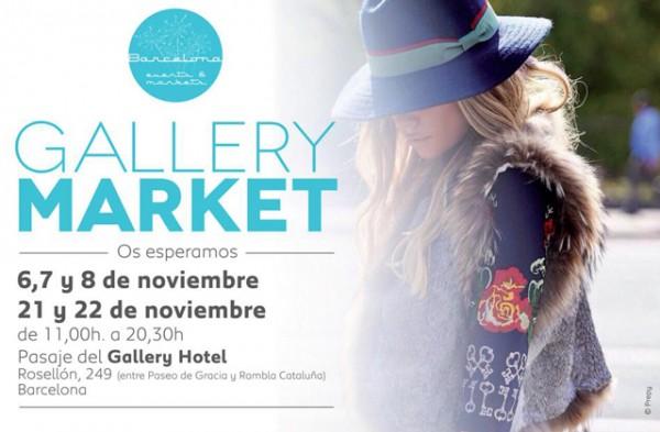 original-gallery-market-barcelona-1