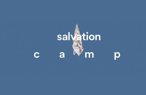 salvation-camp-market-barcelona-1
